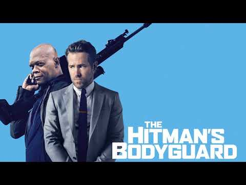 Soundtrack The Hitman's Bodyguard (Theme Song 2017) -  Trailer Music Hitman's Bodyguard (Official)