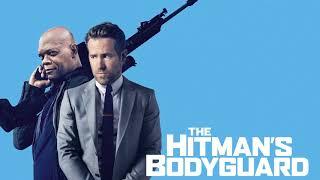 Video Soundtrack The Hitman's Bodyguard (Theme Song 2017) -  Trailer Music Hitman's Bodyguard (Official) download MP3, 3GP, MP4, WEBM, AVI, FLV November 2017