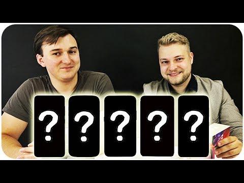 ТОП 5 СМАРТФОНОВ ДО 5000 РУБЛЕЙ