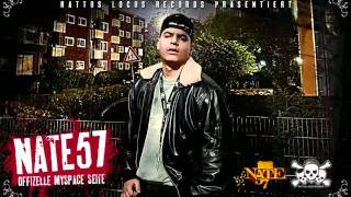 Nate57 - Jede freie Minute (RATTOSLOCOSTV)