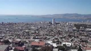 トルコ・イズミールの絶景!What a great view in Izmir City!Turkish special Journey!