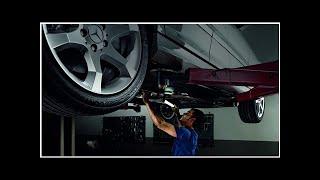 видео Дорогие автомобили с наибольшим количеством поломок  — Селектор — Motor