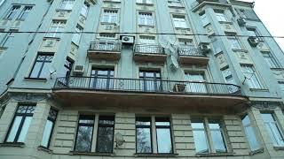 видео Бесплатные экскурсии в Москве