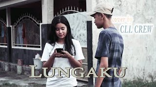 GUYONWATON - LUNGAKU COVER BY CLL CREW Cover