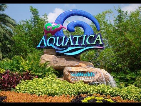 aquatica-orlando-ihu's-breakaway-falls-with-the-traveling-kids