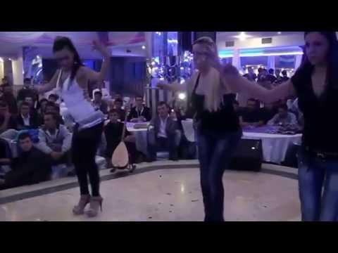 Veli Erdem Karakülah - Potpori (2014) Yeni