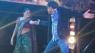 Rupa Raijara Rajakumari Odia jatra romantic love song Tame mo sapana ra rajakumari