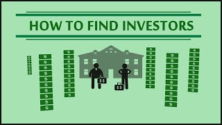 real estate investing 2018