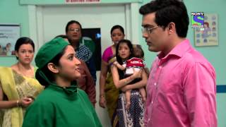 Amita Ka Amit - Episode 197 - 5th November 2013