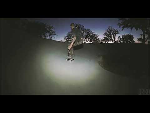 Fear N Loathing | Dark & Toxic Neurofunk Mix 2017 | The Endless Parkour
