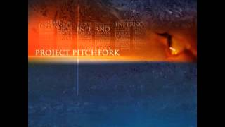 Watch Project Pitchfork Lightwave video