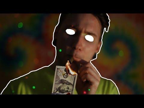 L i L Y U N G - Void (Official Music Video) | Shot By @JTKFilms