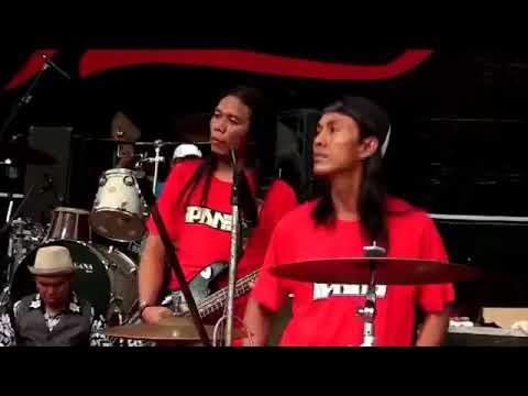 Album Full NEW PALLAPA Live Sukolilo Pati Bersama IPANG Comunity 2017