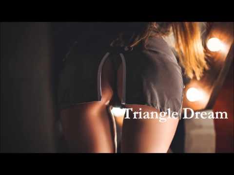 Wiz Khalifa ft Charlie Puth See You Again KLYMVX & Hitimpulse Remix