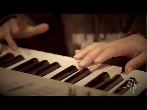 Corso di propedeutica musicale per bambini alla Jam Factory