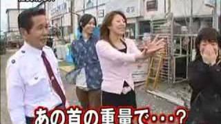 奈美さん、ここ凄い・・・ 茨城県河内町にあるという謎の電気屋、ケネデ...