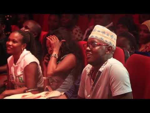 MC MARIACHI RETURNS, MAKES THE JOKE EVERYONE LOVED. COMEDY 2019