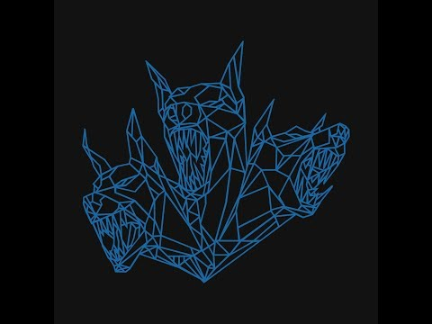 Trap10 - VLV - Three EP (A.R.T.LESS 2182)