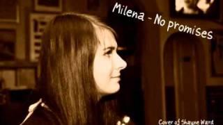 Milena - No promises