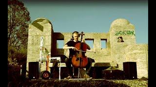 Prypjat Syndrome - Live Improvisation (2014)