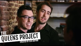 The Queens Project | Season 2, Episode 1