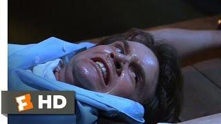 Video Ghoulies II (1988) - Tortured Scene (4/10) | Movieclips download MP3, 3GP, MP4, WEBM, AVI, FLV September 2017