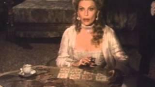 Video The Gamble Trailer 1988 download MP3, 3GP, MP4, WEBM, AVI, FLV September 2017