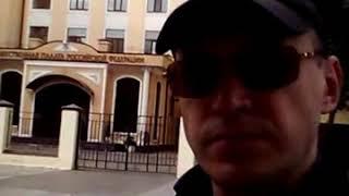 Общественная палата РФ(2)