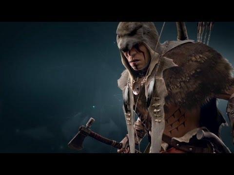 assassins creed 3 the tyranny of king washington the betrayal download