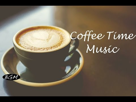 【CAFE MUSIC】Jazz & Bossa Nova Instrumental Music - Music for Relax,Work,Study