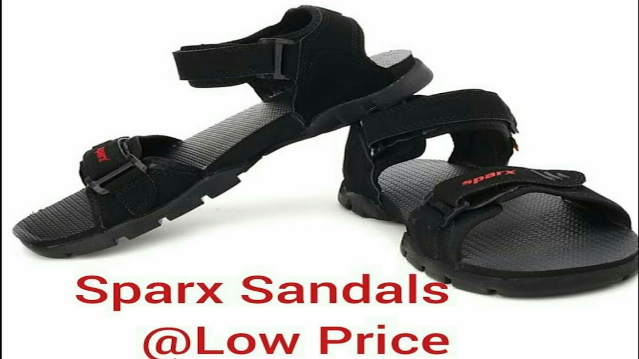 sparx sandal   sparx sandals   sparx