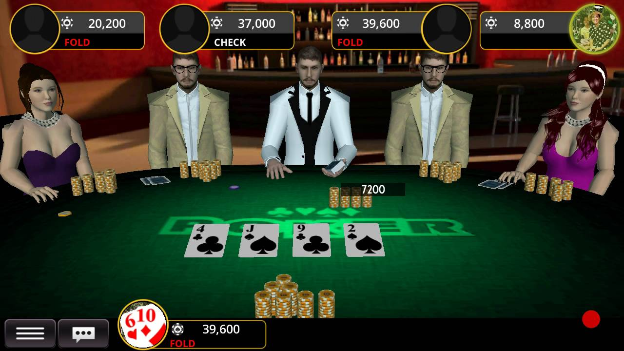 Poker Spiele Download Gratis