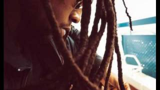 Jah Cure-Two Way Street (Miracle Riddim)