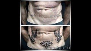 Тату ласточка – фото лучших татуировок для женщин и мужчин