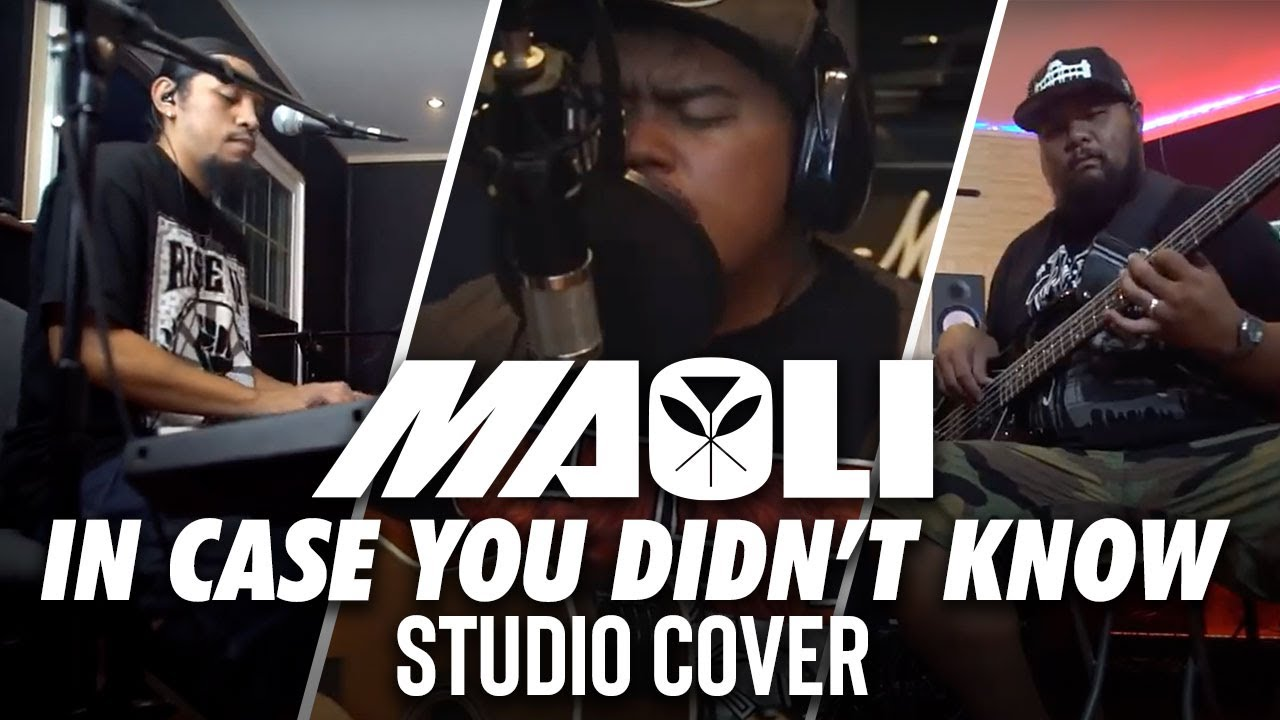 in-case-you-didnt-know-brett-young-maoli-cover-hawaiis-finest