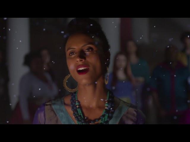 Home for Christmas with Discovery Gospel Choir 2020