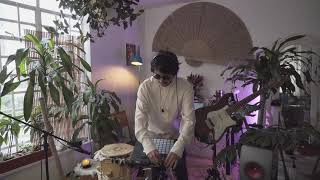 Ancestral Beats - Balazo