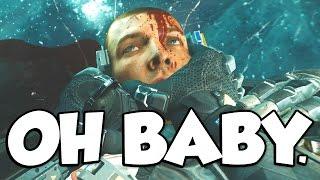 CHOKE ME GOOD! LIKE this video if you're a BEAST! Main Channel - ht...