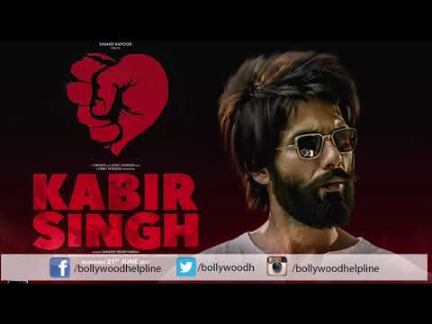 kabir-singh-6th-day-box-office-collection