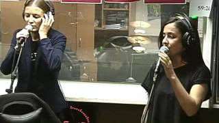#2Маши Радио Маяк