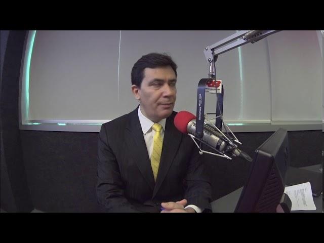 Receita Federal: Gilmar Mendes ataca investigações
