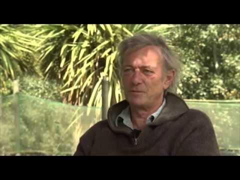 Certificate in Organic Horticulture Episode 3