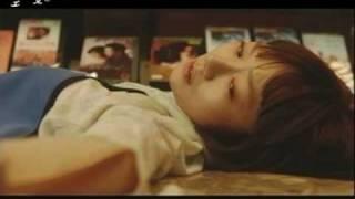 [空氣人形]精彩片段搶先看~娃娃的秘密篇