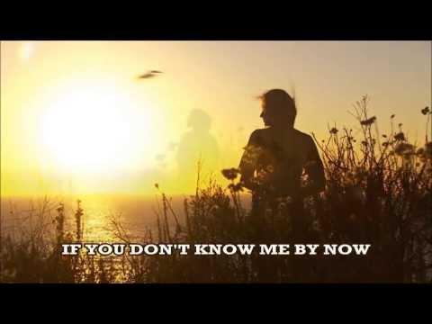 If You Don't Know Me By Now  -  Simply Red (TRADUÇÃO)
