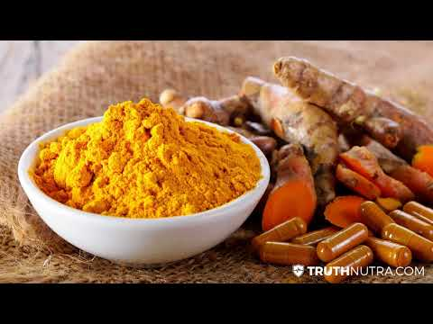 5 Turmeric Benefits For Skin, Inflammation, and Depression