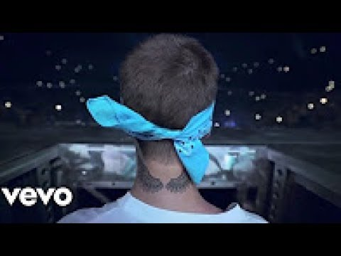 Justin Bieber - All right New Song 2017 official video