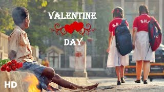 a-cute-love-story-valentine-day-special-2020-hindi-short-film