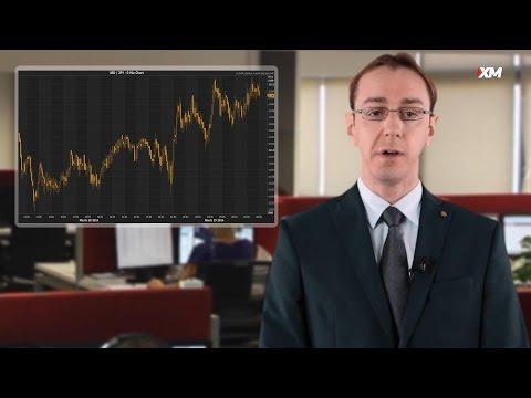 Forex News: 29/03/2016 - Dollar attempts rebound but yen underperforms again
