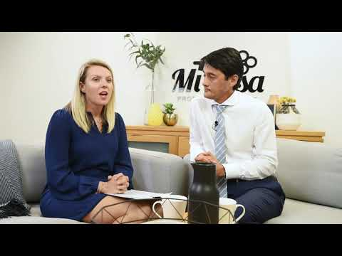Mi Casa - On the Couch - Downsizing - Bridging Loans
