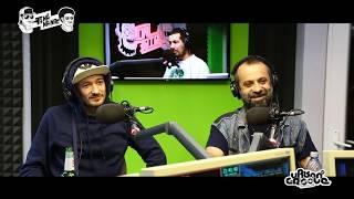 Urban Groove - S05E14 - Interviu NELI (44)